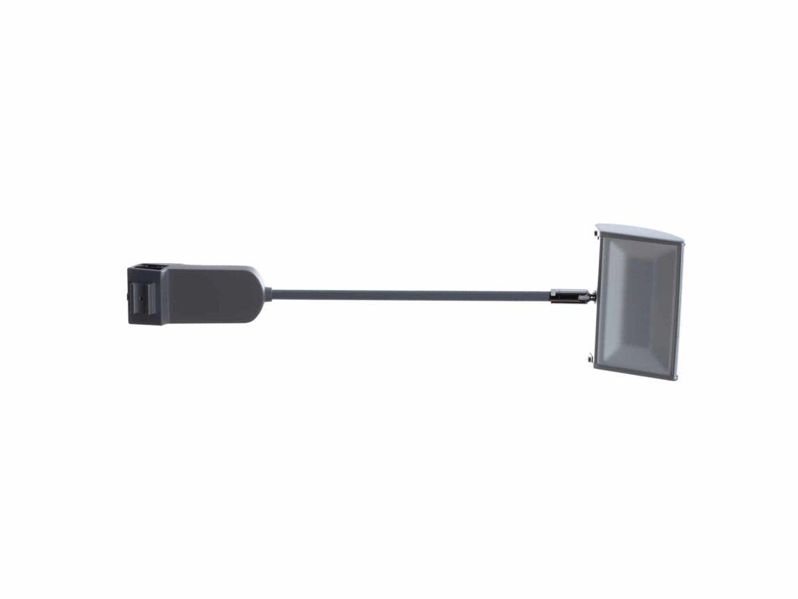 LED Displaystrahler-02