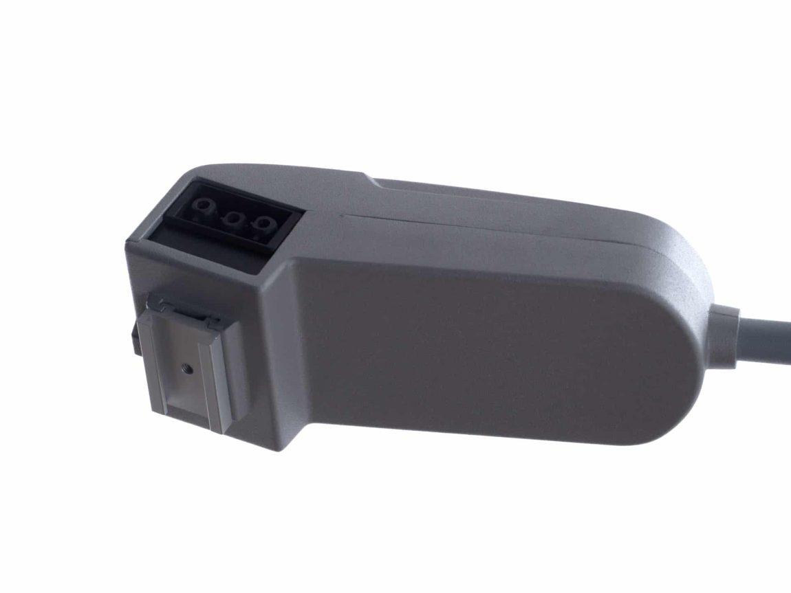 LED Displaystrahler-04