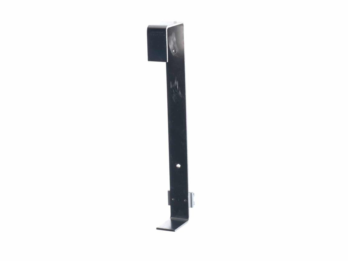 LED Displaystrahler-05