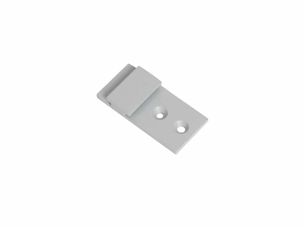 LED Displaystrahler-07