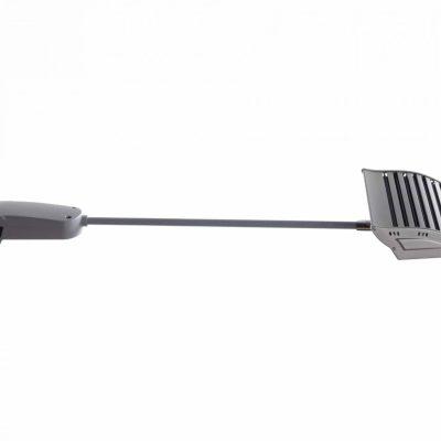 LED Displaystrahler-2.1