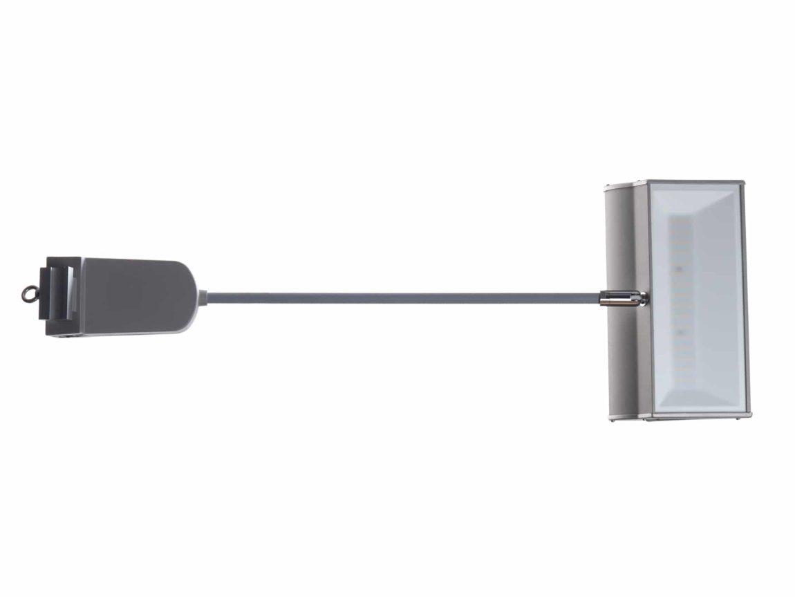 LED Displaystrahler-2.2