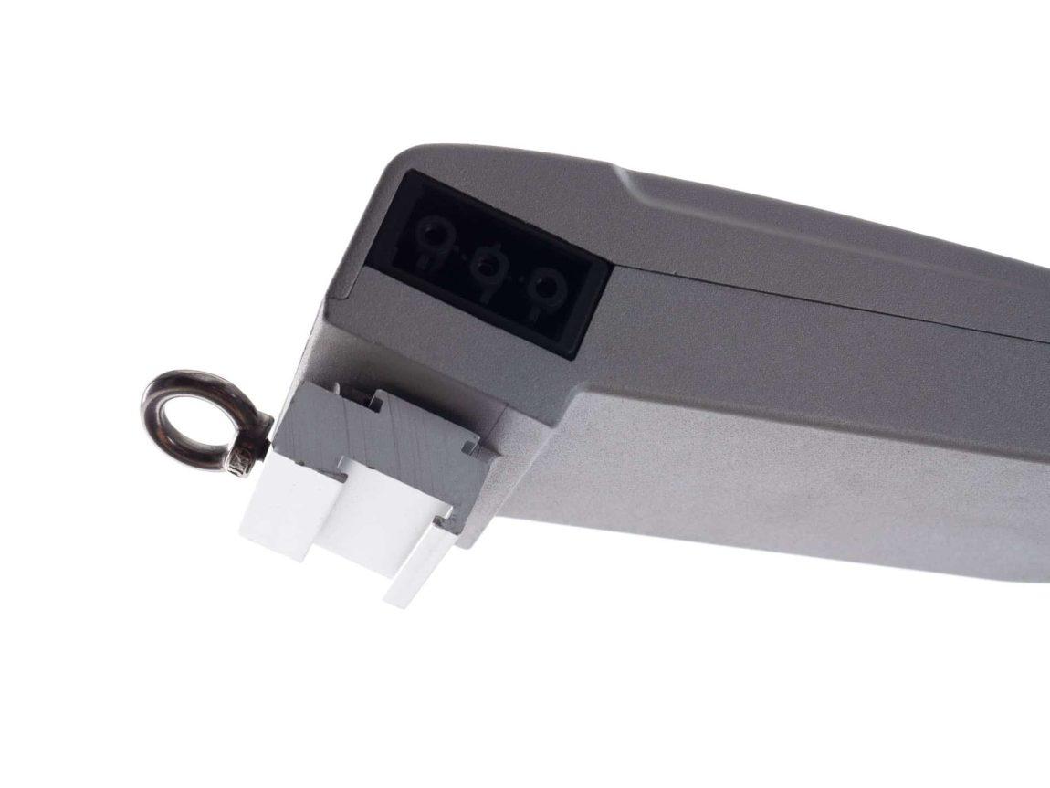 LED Displaystrahler-2.4