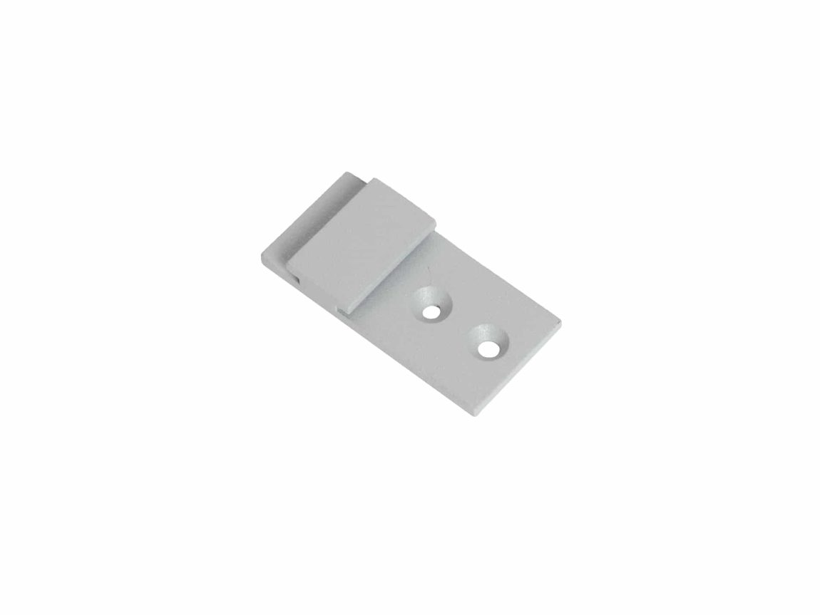 LED Displaystrahler-2.7